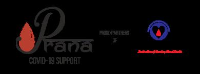 Prana Pan India Plasma Donations