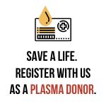 register to donate plasma